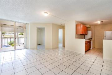 1260 Richard Lane, B218, Honolulu, HI 96819