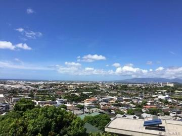 1740 Skyline Drive, Honolulu, HI 96817