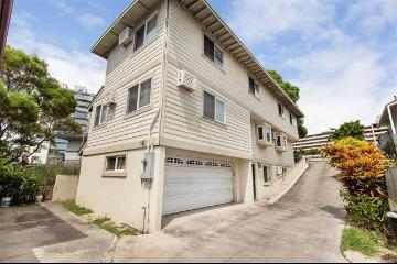 739 Kinalau Place, 1, Honolulu, HI 96813
