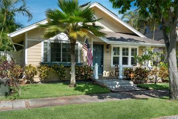 New Single Family Home for sale in Ewa Plain, $675,000