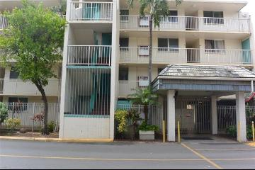 85-175 Farrington Highway, C112, Waianae, HI 96792
