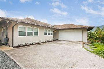 7841 Hawaii Kai Drive, Honolulu, HI 96825