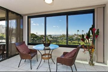 Upcoming 1 of bedrooms 1 of bathrooms Open house in Metro Honolulu on 12/16 @ 2:00PM-5:00PM listed at $600,000