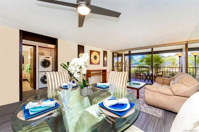 500 Lunalilo Home Road, 14C, Honolulu, HI 96825
