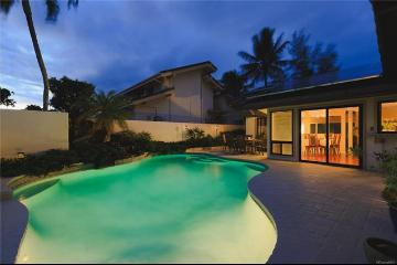 New Single Family Home for sale in Hawaii Kai, $1,195,000