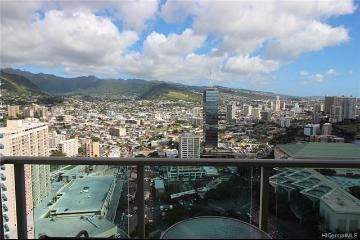 410 Atkinson Drive, 3527, Honolulu, HI 96814