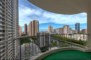 Upcoming 3 of bedrooms 2 of bathrooms Open house in Metro Honolulu on 1/16 @ 9:30AM-11:30AM listed at $550,000