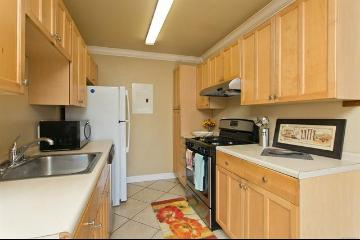 New Condo for sale in Ewa Plain, $359,000