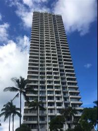 2825 King Street, 3802, Honolulu, HI 96826