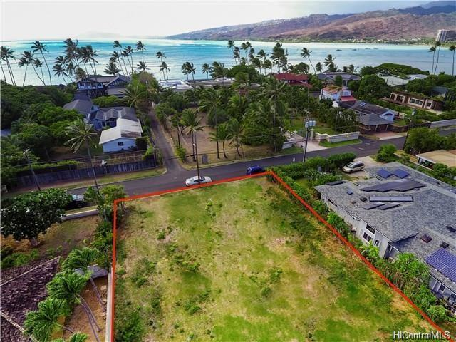 394 Portlock Road, Honolulu, HI 96825