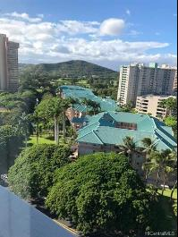 Upcoming 0 of bedrooms 1 of bathrooms Open house in Metro Honolulu on 11/18 @ 2:00PM-5:00PM listed at $165,000