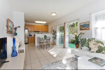 7122 Hawaii Kai Drive, 93, Honolulu, HI 96825