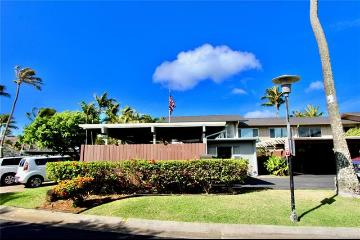 710 Koko Isle Circle, 710, Honolulu, HI 96825