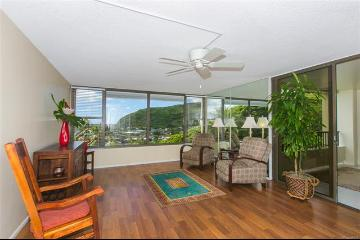 6710 Hawaii Kai Drive, 508, Honolulu, HI 96825