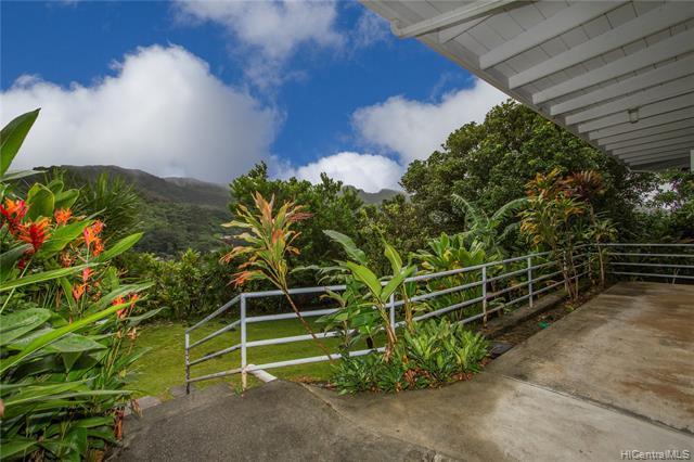 3591 Kumu Street, Honolulu, HI   Locations