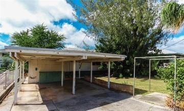 1449 Gregory Street, Honolulu, HI 96817