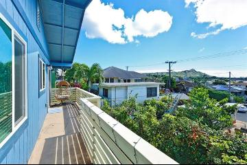 1009 2nd Avenue, Honolulu, HI 96816