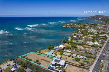 5295 Kalanianaole Highway, 3, Honolulu, HI 96821