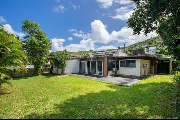 44-142 Bayview Haven Place, Kaneohe, HI 96744