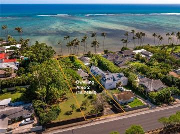 5699 Kalanianaole Highway, Honolulu, HI 96821
