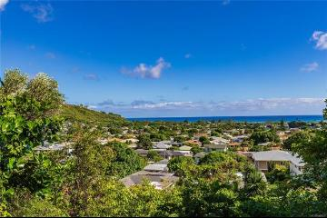 554 Hao Street, Honolulu, HI 96821