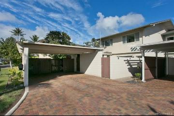 414 Koko Isle Circle, 414, Honolulu, HI 96825