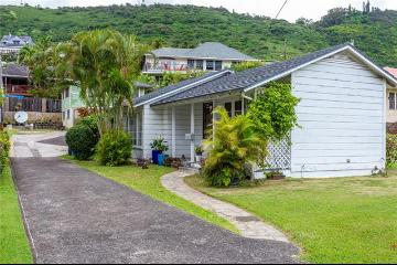 2618 Oahu Avenue, Honolulu, HI 96822
