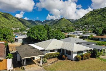 519 Hind Drive, Honolulu, HI 96821