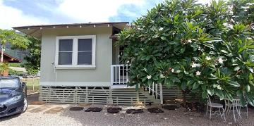 84-552 Farrington Highway, Waianae, HI 96792