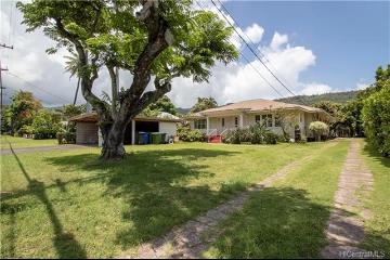 2645 Oahu Avenue, Honolulu, HI 96822