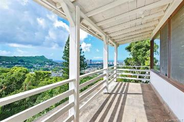 2542 Pacific Hts Place, Honolulu, HI 96813