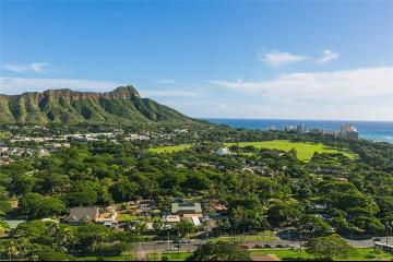 2600 Pualani Way, 3104, Honolulu, HI 96815