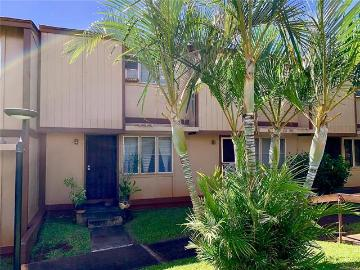 98-1381 Hinu Place, F, Pearl City, HI 96782