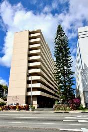 620 Mccully Street, 906, Honolulu, HI 96826