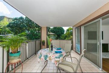 3731 Kanaina Avenue, 240, Honolulu, HI 96815