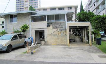 1322 Moku Place, Honolulu, HI 96822