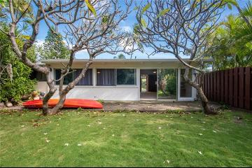 6228 Milolii Place, B, Honolulu, HI 96825