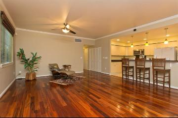 7012 Hawaii Kai Drive, 505, Honolulu, HI 96825