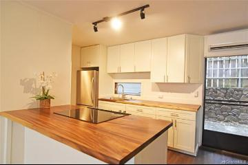 New Condo for sale in Metro Honolulu, $325,000