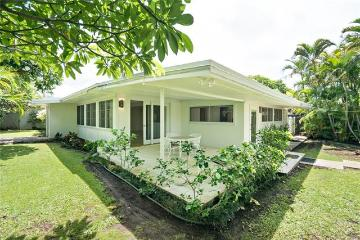 4777 Farmers Road, Honolulu, HI 96816