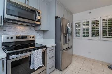 New Condo for sale in Metro Honolulu, $569,000