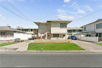 1728 Citron Street, Honolulu, HI 96826
