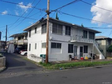 1632 Frog Lane, Honolulu, HI 96817