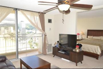 400 Hobron Lane, 2808, Honolulu, HI 96815
