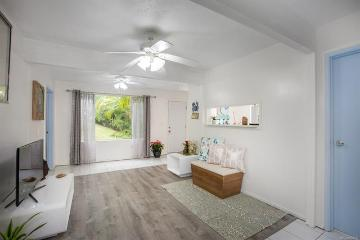 1780A Lanikeha Way, Pearl City, HI 96782