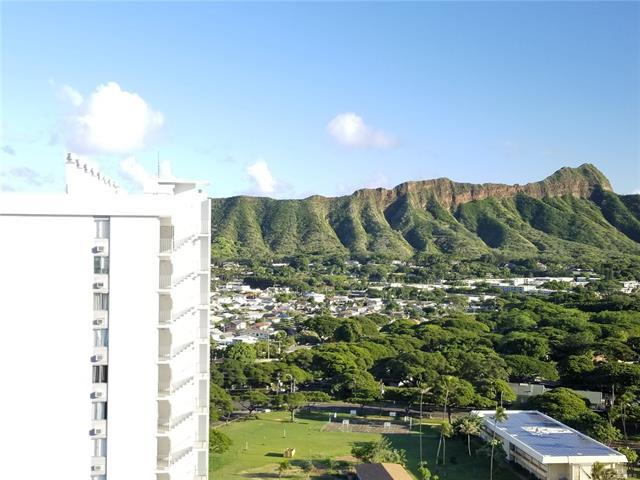 300 Wai Nani Way, 2411, Honolulu, HI 96815