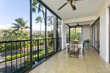4999 Kahala Avenue, 241, Honolulu, HI 96816