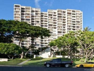 6710 Hawaii Kai Drive, 1604, Honolulu, HI 96825