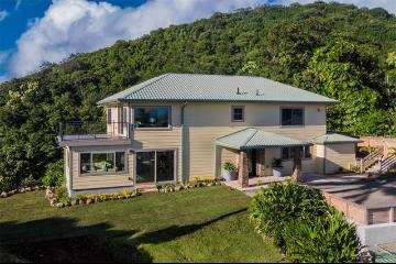 161 Kalaiopua Place, Honolulu, HI 96822