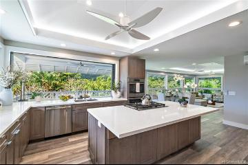 3612 Woodlawn Drive, Honolulu, HI 96822